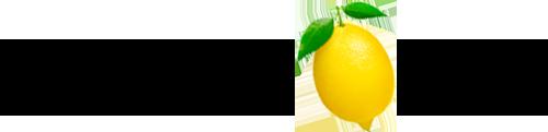 lemmova logo
